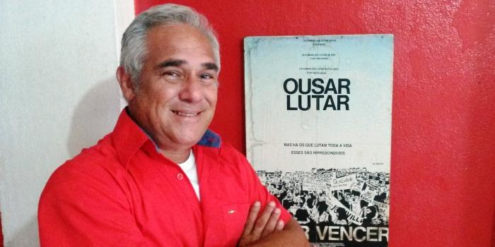 Governo do Amazonas: Herbert Amazonas