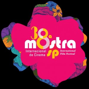 Mostra Internacional de Cinema de SP