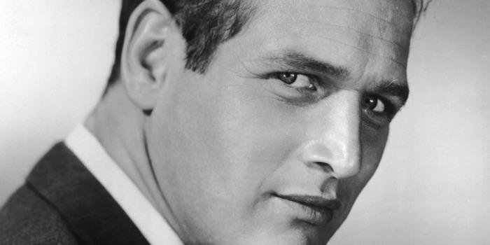 Cinco Melhores (e a pior) Atuações de Paul Newman