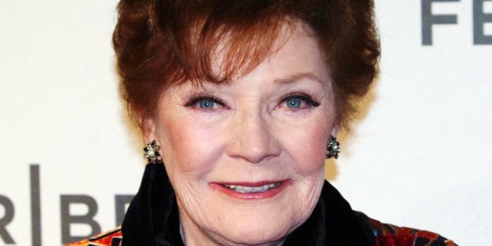 Atriz Polly Bergen morre aos 84 anos nos EUA