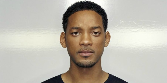 Will Smith está cotado para substituir Hugh Jackman em Collateral Beauty