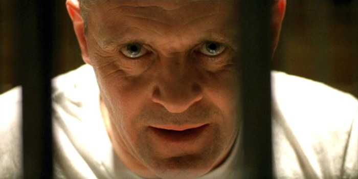 anthony-hopkins-as-hannibal-lector1