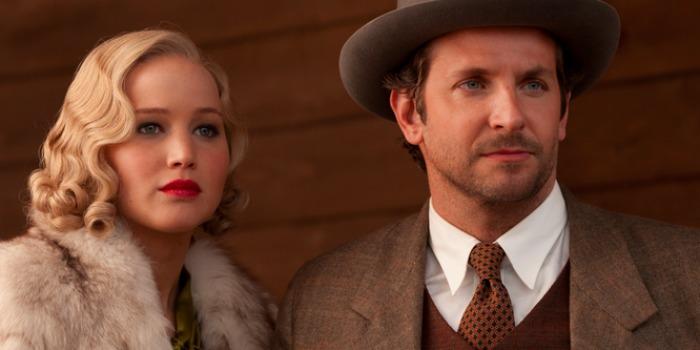 Novo filme da dupla Bradley Cooper e Jennifer Lawrence ganha primeiro trailer