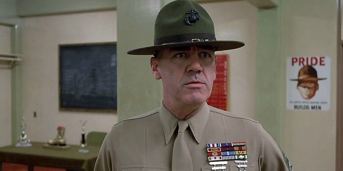full_metal_jacket_lee_ermey_stanley_wallpaper-HD