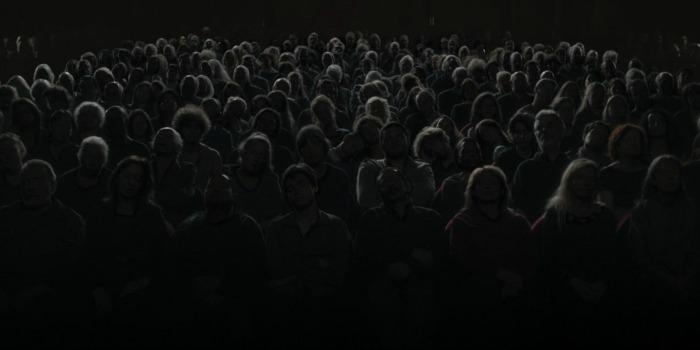 Cinemas registram janeiro histórico no Brasil
