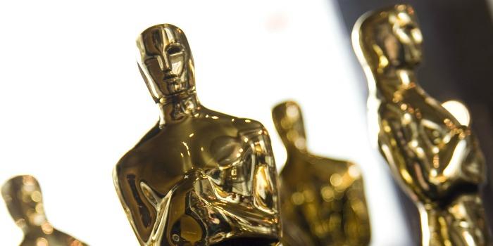 Previsões para o Oscar 2015