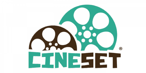 logo-nova-cineset-central