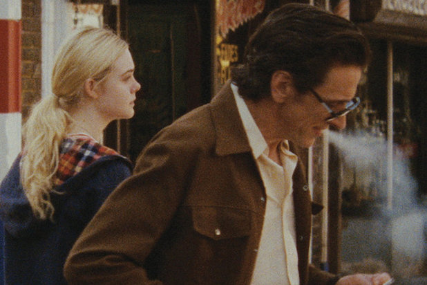 "Trailer de ""Low Down"", com Elle Fanning e Peter Dinklage"