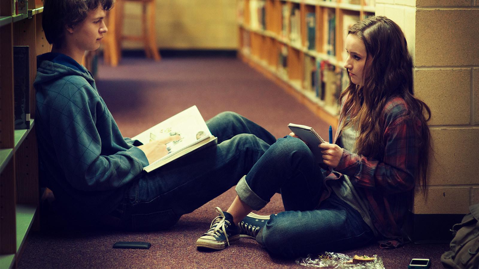 "Novo filme de Jason Reitman, ""Men, Women and Children"", ganha trailer"