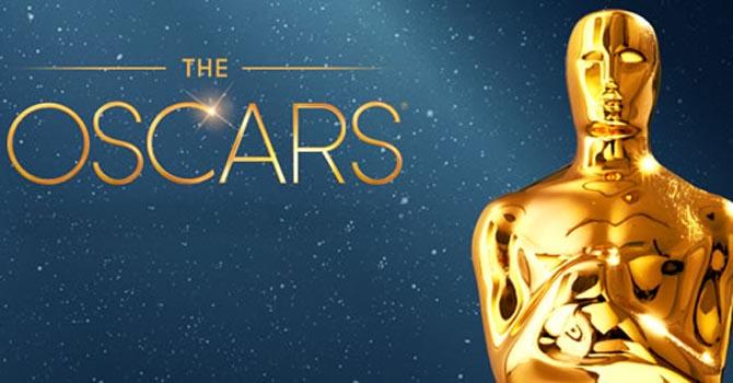 Oscar 2016: surpresas, esnobadas e observações interessantes