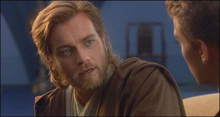 Guerra nas Estrelas: Obi-Wan Kenobi terá seu próprio filme?