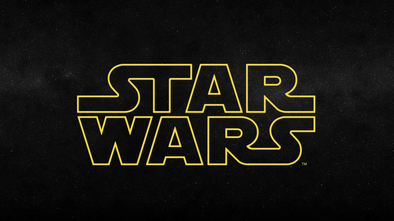 """Star Wars"" será disponibilizado em formato digital para download"