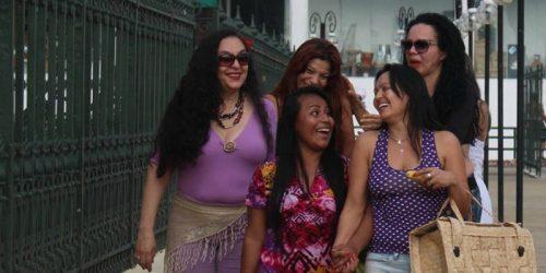 Os Anseios das Cunhãs será lançado nesta sexta-feira em Manaus