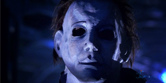 Dia das Bruxas no Cinema: de Karate Kid a Michael Myers