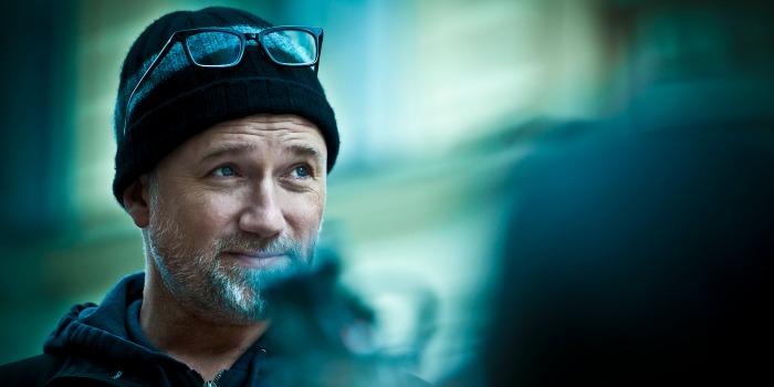 David Fincher revela motivo de ter recusado fazer 'Star Wars'