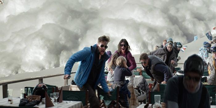 Cinema da Suécia ganha destaque no Cine & Vídeo Tarumã