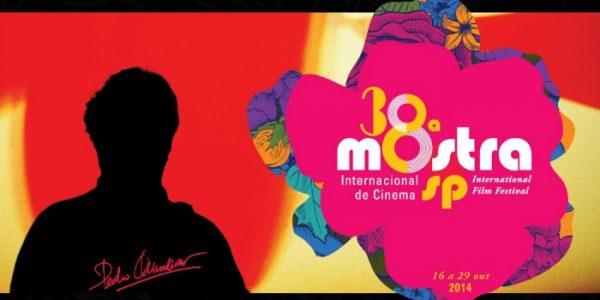 10 Filmes Imperdíveis da Mostra Internacional de Cinema de São Paulo 2014