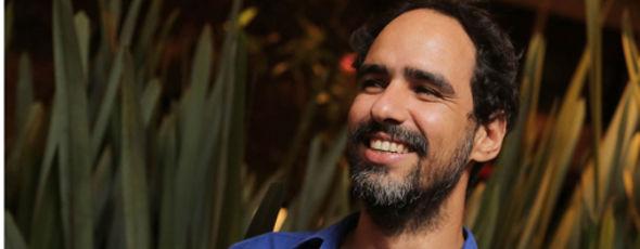 Manauscult divulga lista de selecionados para curso de fotografia de cinema