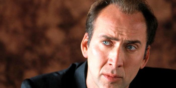 Oliver Stone confirma Nicolas Cage em filme sobre Edward Snowden