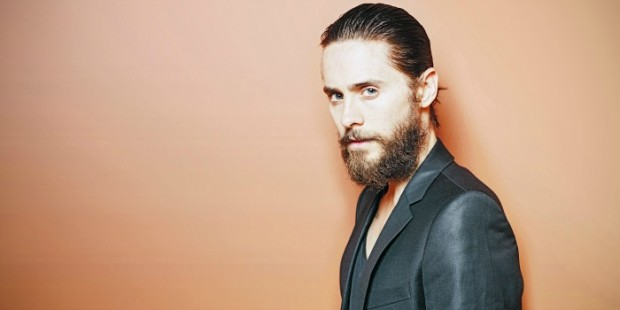 3023563-poster-p-1-jared-leto-on-creativity-commerce-and-lessons-from-surviving