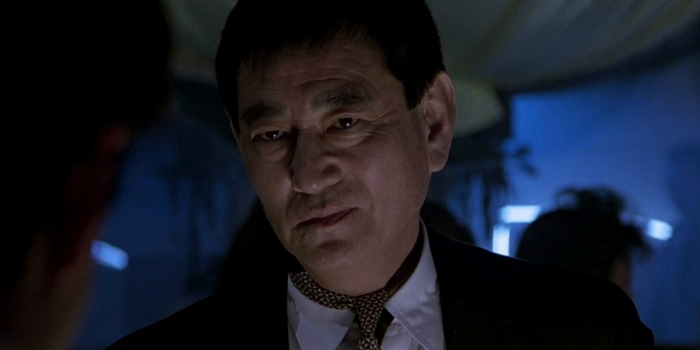 Ator japonês Ken Takakura morre aos 83 anos