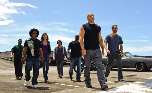 Estúdio Universal planeja fim da franquia Velozes e Furiosos e pode trazer de volta o diretor Justin Lin