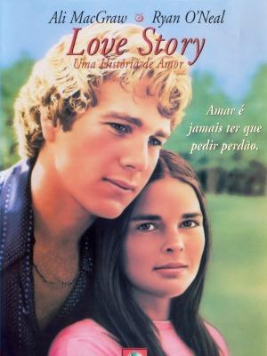Love Story - Uma Historia de Amor