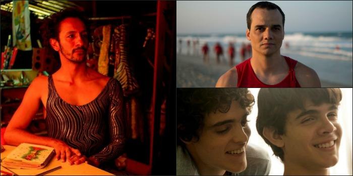 Cine&Vídeo Tarumã exibe sucessos do cinema brasileiro atual