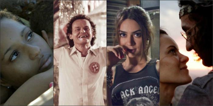 Cinema Alternativo Brasileiro – Parte 3