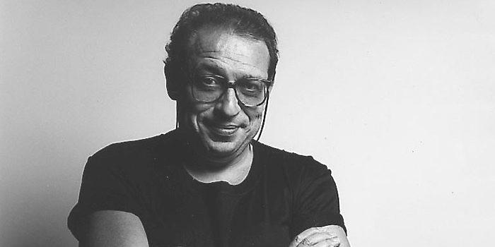 """""""Um Filme é para Sempre"""", de Ruy Castro (org. Heloísa Seixas)"""