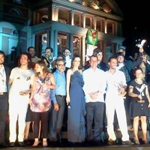 Vencedores-do-Amazonas-Film-Festival