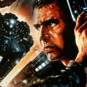 Blade Runner - O Caçador de Androides, de Ridley Scott