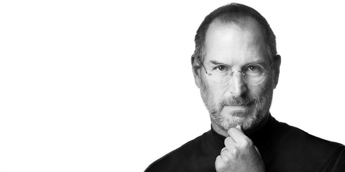 Sony Pictures desiste da cinebiografia de Steve Jobs