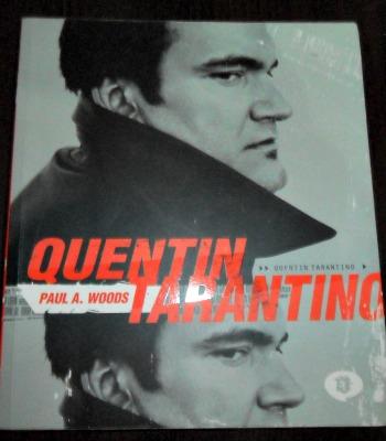 livro-quentin-tarantino-paul-a-woods-18825-MLB20161841579_092014-F
