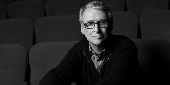 Diretor Mike Nichols morre aos 83 anos