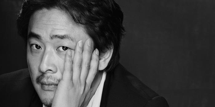 Park Chan-Wook fará adaptação de romance lésbico de época
