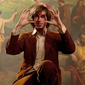 wes-anderson-1
