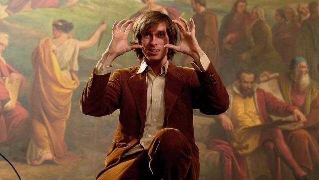 Próximo filme de Wes Anderson terá influência de Vittorio de Sica