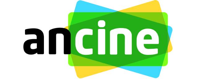 Ancine lança campanha para filmes nacionais e estuda acabar com megalançamentos no Brasil