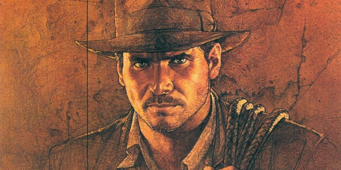 Harrison Ford pode dar adeus a Indiana Jones nos cinemas