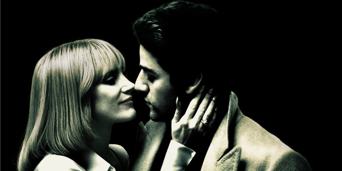 National Board Review elege A Most Violent Year como o melhor filme de 2014