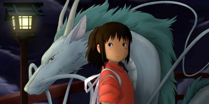 Studio Ghibli divulga data de inauguração de parque temático no Japão