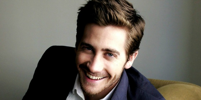 Jake Gyllenhaal será estrela do drama de guerra 'The Lost Airman'
