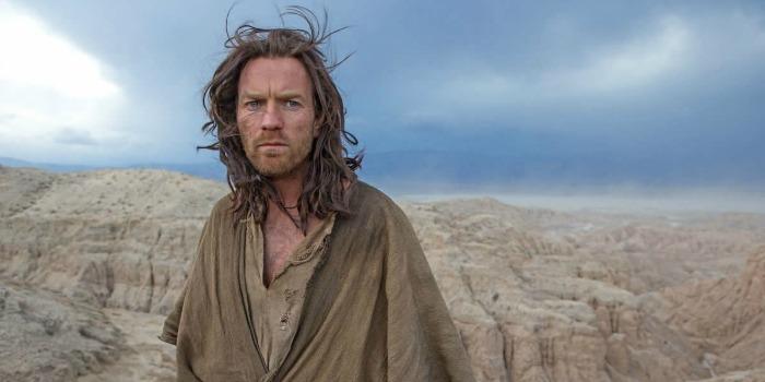 Ewan McGregor será Jesus e o Diabo em Last Days in the Desert