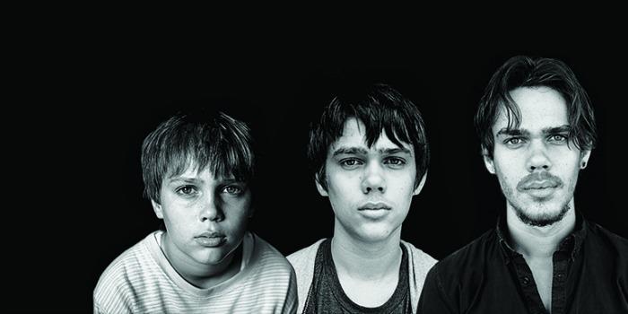 Boyhood e O Grande Hotel Budapeste vencem prêmios do sindicato dos montadores