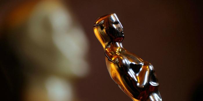 Presidente da Academia pede maior diversidade entre os indicados ao Oscar