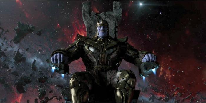 Josh Brolin adianta vilão de Os Vingadores 3 e 4