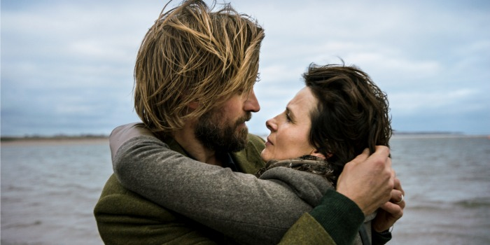 a_thousand_times_goodnight_2_nikolaj-coster-waldau_juliette_binoche_c2a9paradox
