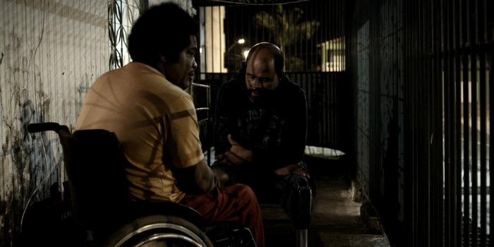 Documentário brasileiro vence prêmio em festival na Argentina