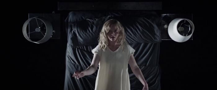 Mulheres ainda lutam por espaço dentro do cinema de terror